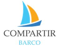 Compartir Barco Costa Brava